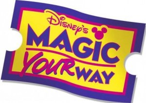 Walt Disney World Ticket Pricing Breakdown | TouringPlans.com Blog
