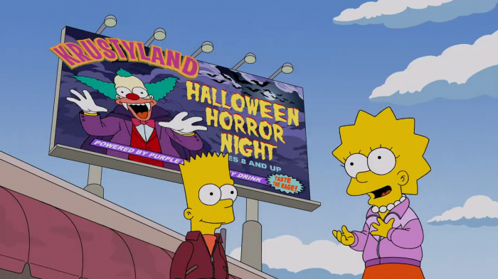 Forum on this topic: Get Excited: The 13 Nights of Halloween , get-excited-the-13-nights-of-halloween/