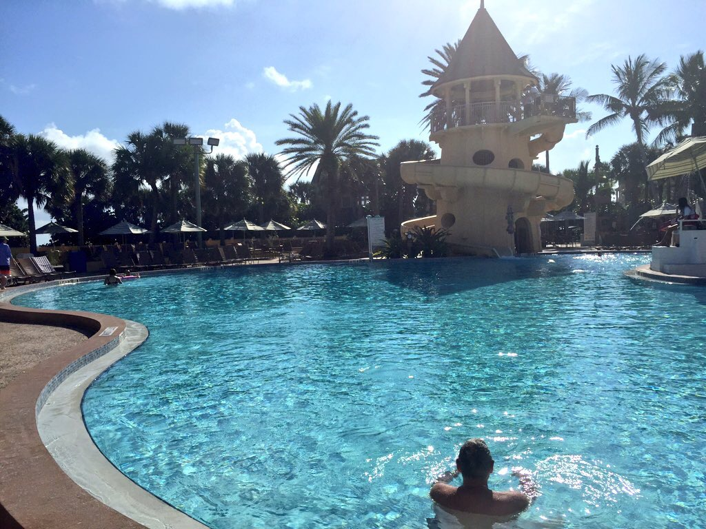 Disneys Vero Beach Resort Tips and Full Review