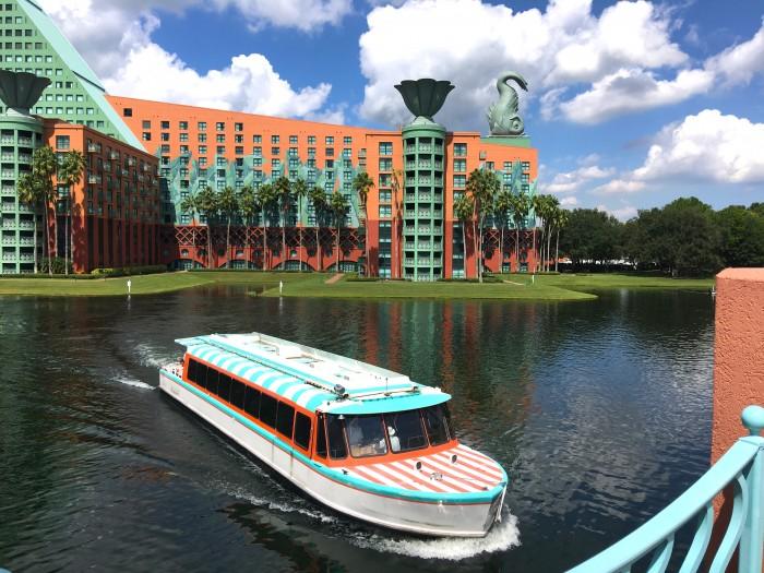 Florida Teacher Discounts >> Teacher Discounts For Orlando Vacations Touringplans Com Blog