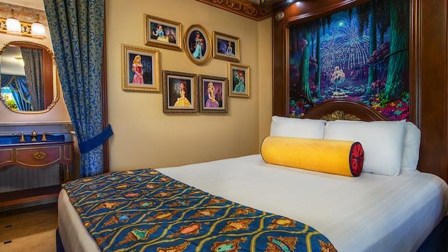 Royal Room at Riverside