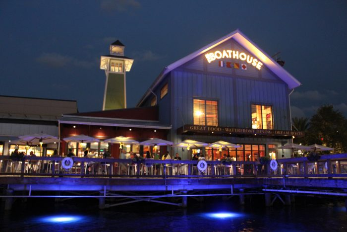 Image result for boathouse outdoor dining