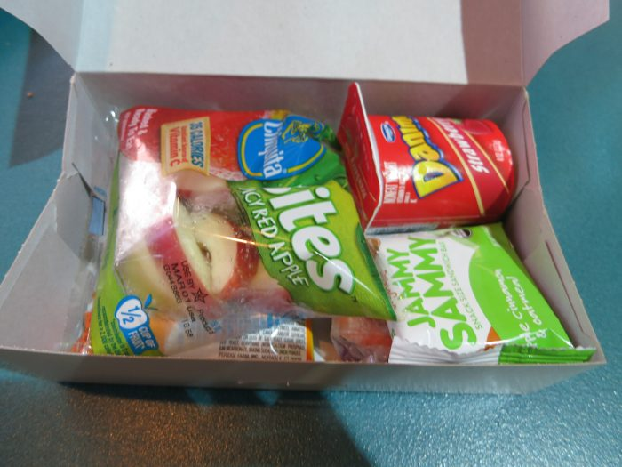 Disney World Quick Service Kids Meals Faq Touringplanscom Blog