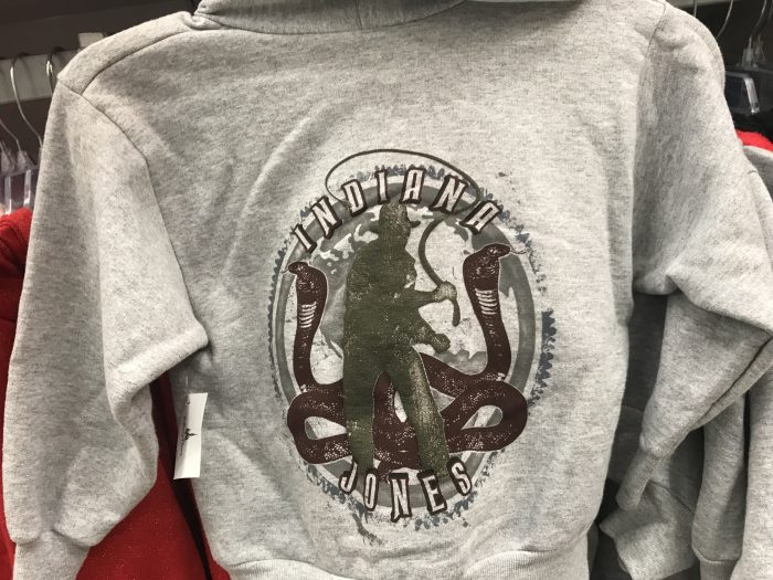 The Magic, The Memories, and Merch! March 2019 Disney Outlet Store