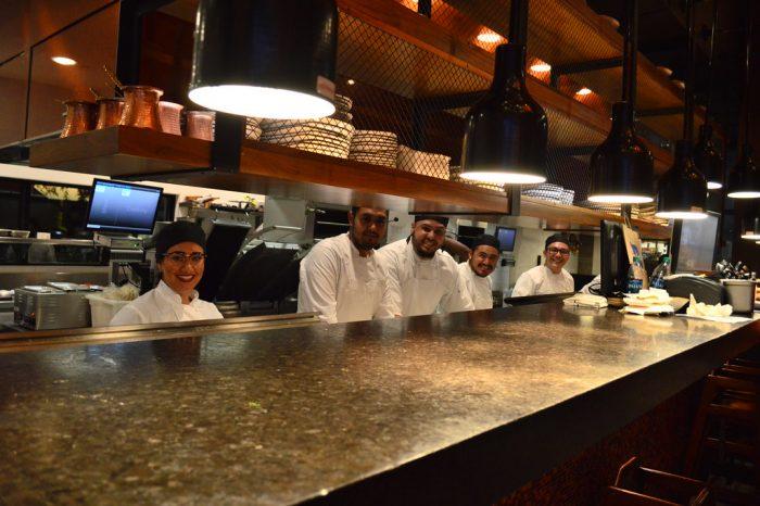 "Frontera Cocina At Disney Springs Debuts New ""Taste Of"