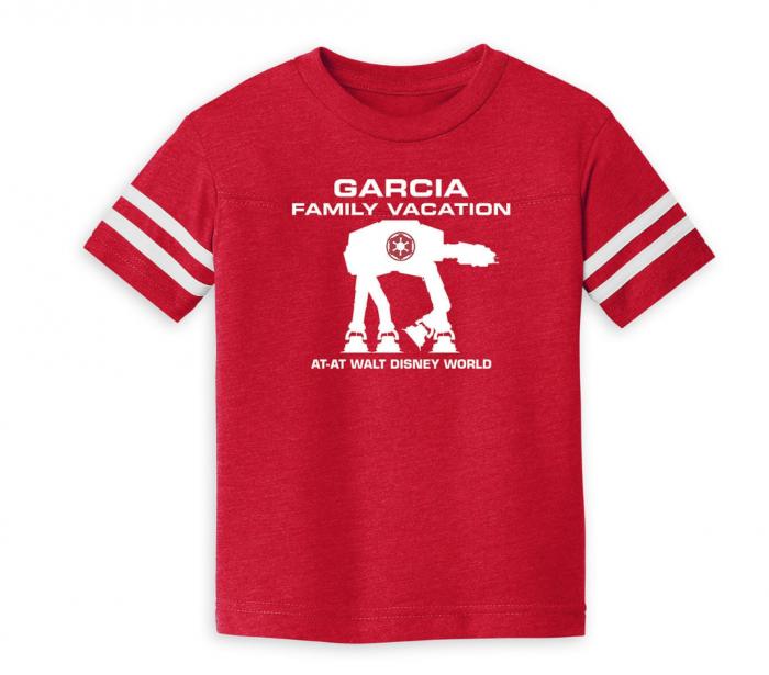 Galaxys Edge Disney Adult Family Vacation Unisex T-Shirts Disney World Shirts