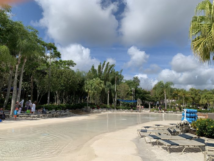 11 Reasons You and Your Little Ones Will Love Typhoon Lagoon