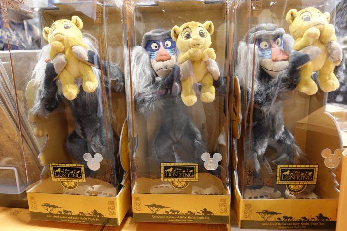 Shopping At D23 Disney Store Touringplans Com Blog