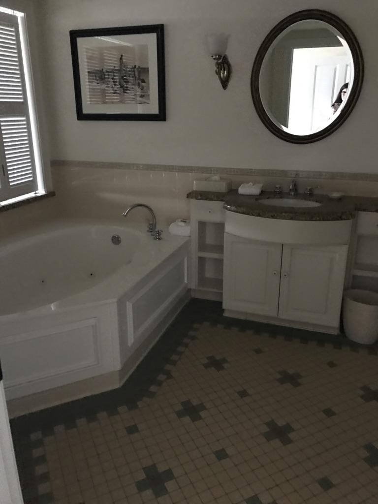 Photos Grand Villa At Saratoga Springs Resort