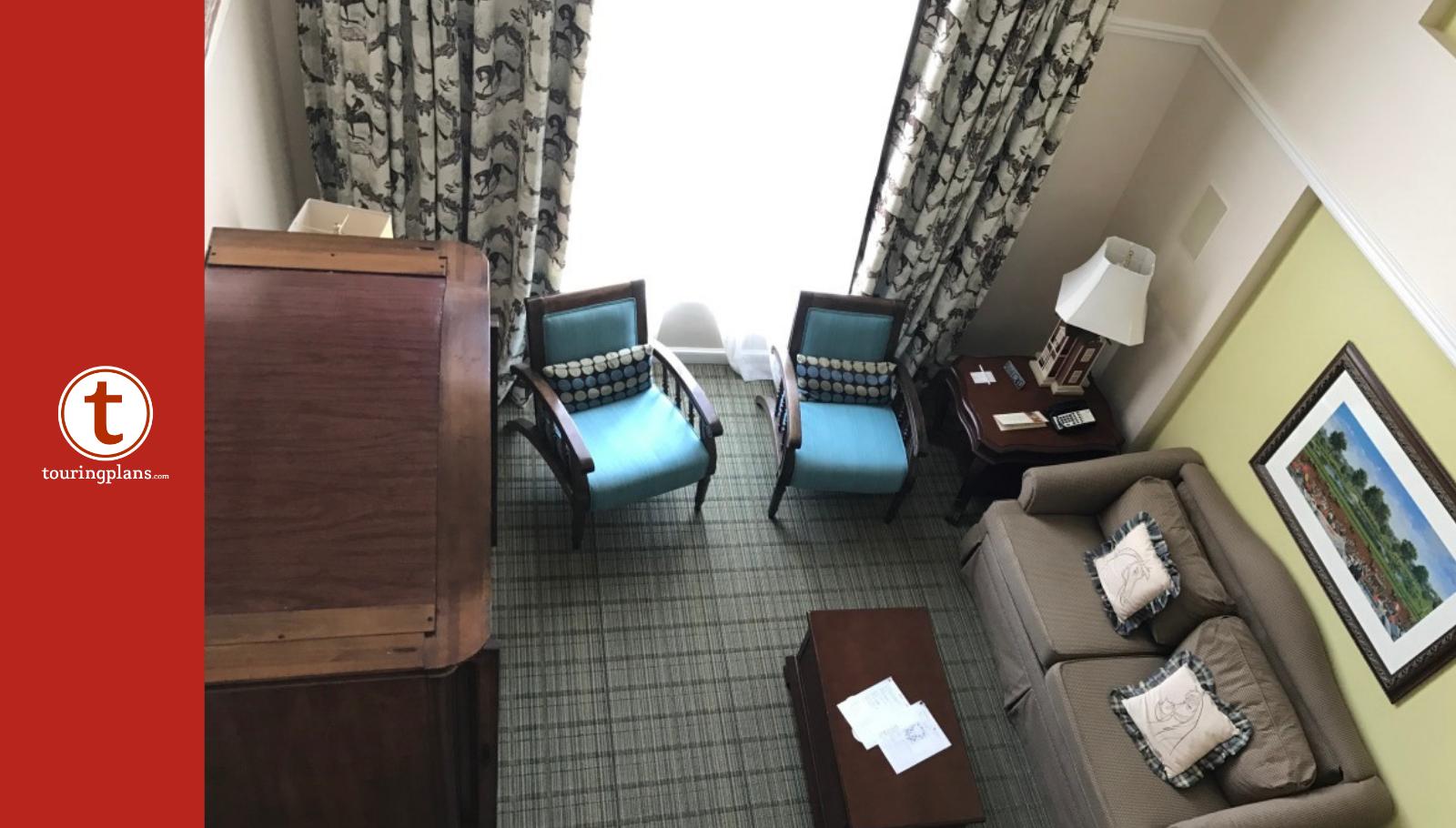 Photos Grand Villa At Saratoga Springs Resort Touringplans Com Blog