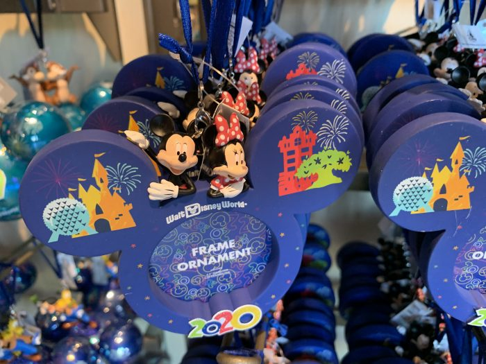 New 2020 Disney Merchandise Starts To Appear Touringplans Com Blog,Cabinet Colors That Match Grey Walls