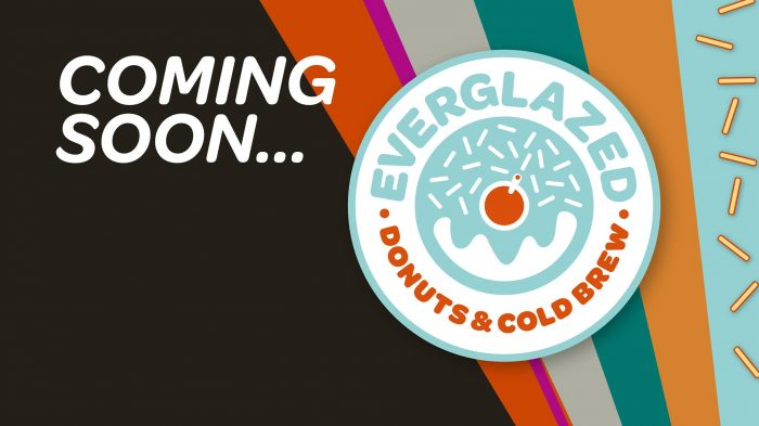 Here's What We've Been Told About the Opening Date of Everglazed at Disney Springs Everglazed
