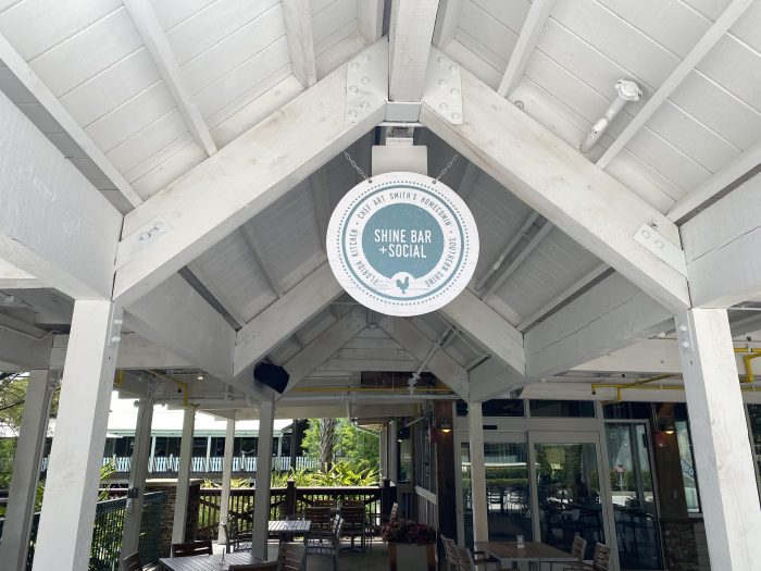 Where Can You Get a Drink at Disney Springs During the Current Ban of On-Premise Alcohol?