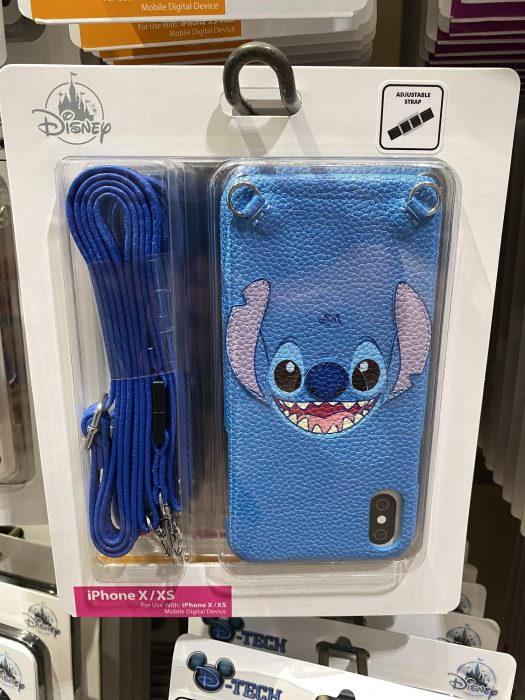 New Disney Phone Cases Are Convenient and Costly