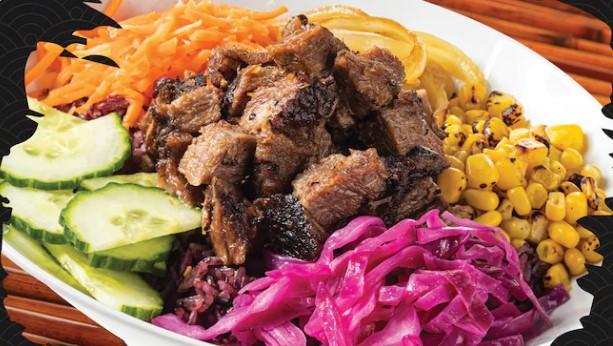 Asian Street Eats — Better Know a Restaurant
