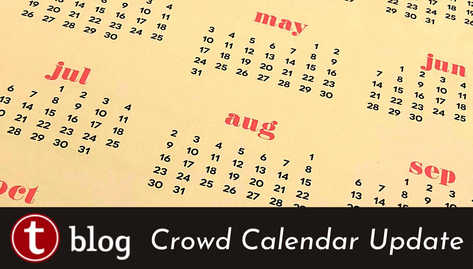 Universal Studios Crowd Calendar 2022.Universal Orlando Crowd Calendar Update March 2021 Touringplans Com Blog