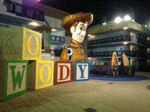 Disney's All-Star Movies Resort | Walt Disney World Resorts
