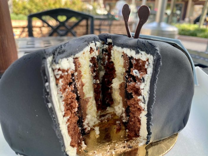 Is the WandaVision Cake at Amorette's Patisserie Worth the Money?