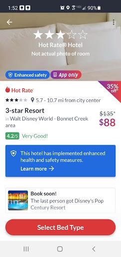 Last Person Got X Resort Bogus Hint Example