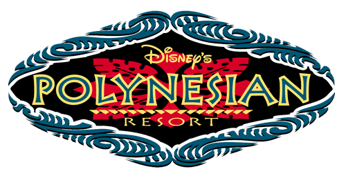 Enjoy The Polynesian Resort With Your Ohana