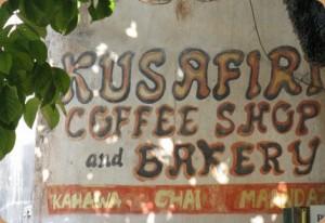 kusafiri_coffee1