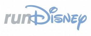 rundisney_logo