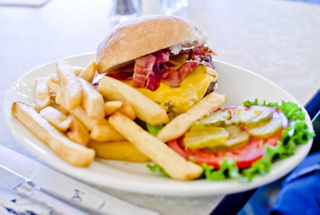 Maximizing Disney Dining Plan Value Worst Table Service Restaurants - Best table service disney world