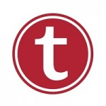 t_logo_fb