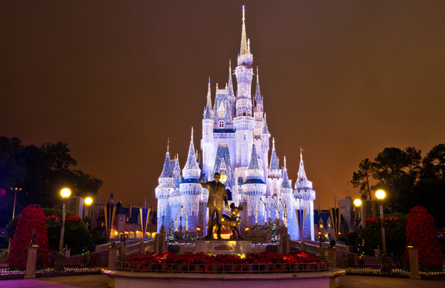 Making Each Disney World Trip Special TouringPlanscom Blog