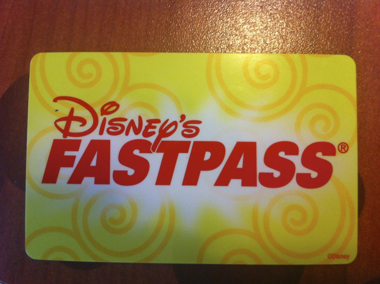 x pass fastpass plus testing at walt disney world may 2012 blog. Black Bedroom Furniture Sets. Home Design Ideas