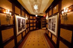 Carthay Hall