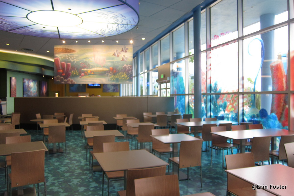 Staying At The Art Of Animation Resort Info For Grown Ups Touringplans Blog