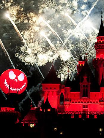 Photo © Disney