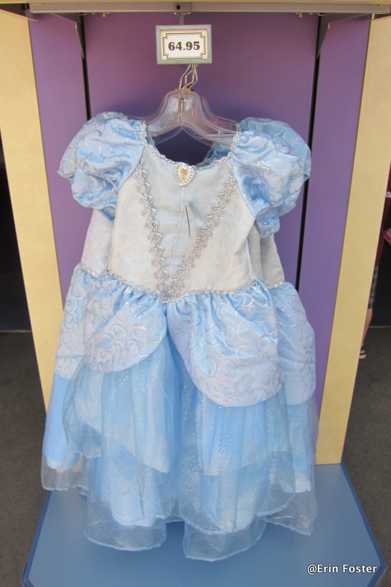 Princess Boutique Dresses