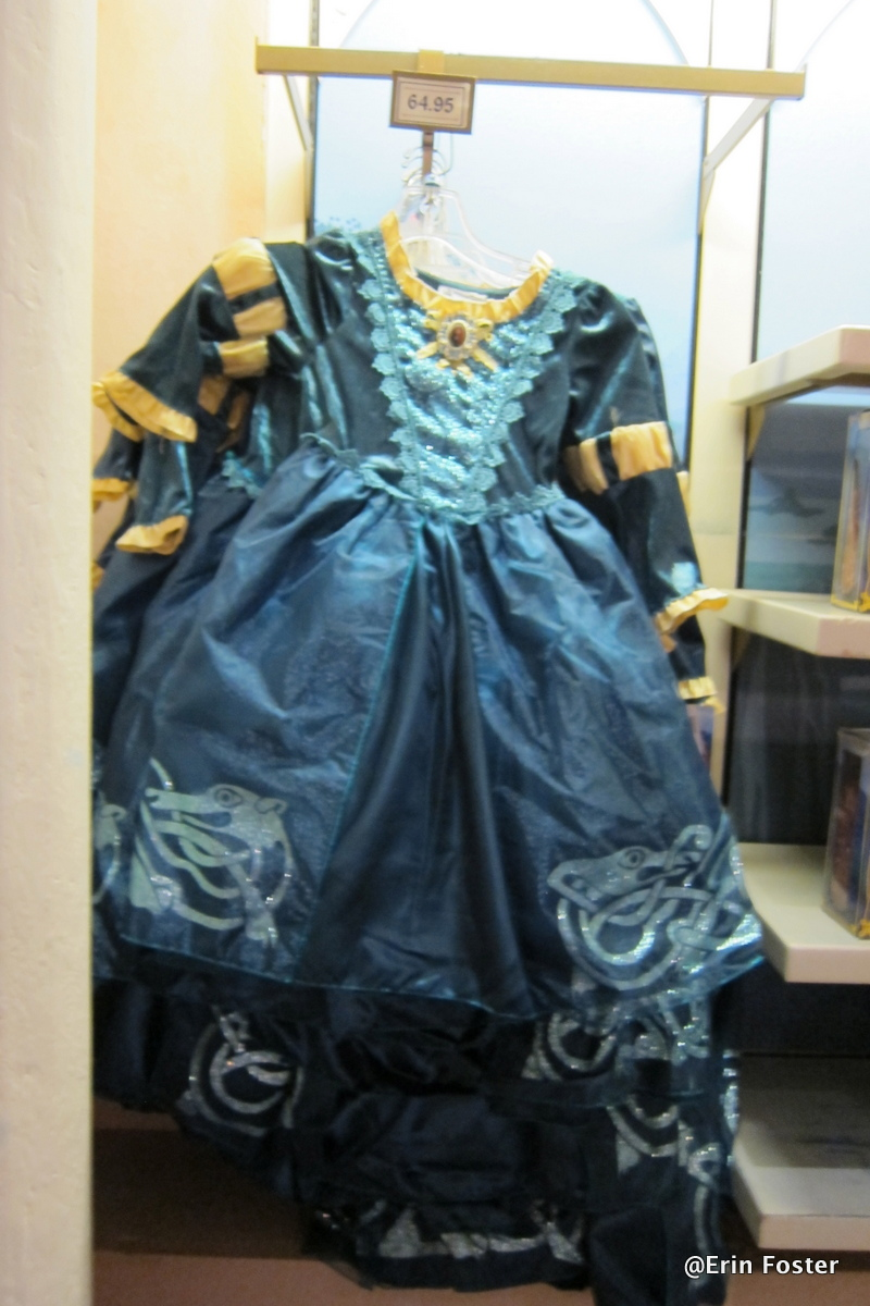 Dresses skirts clothes women disney store - Everything You Ever Wanted To Know About Princess Dresses At Disney World Touringplans Com Blog Touringplans Com Blog