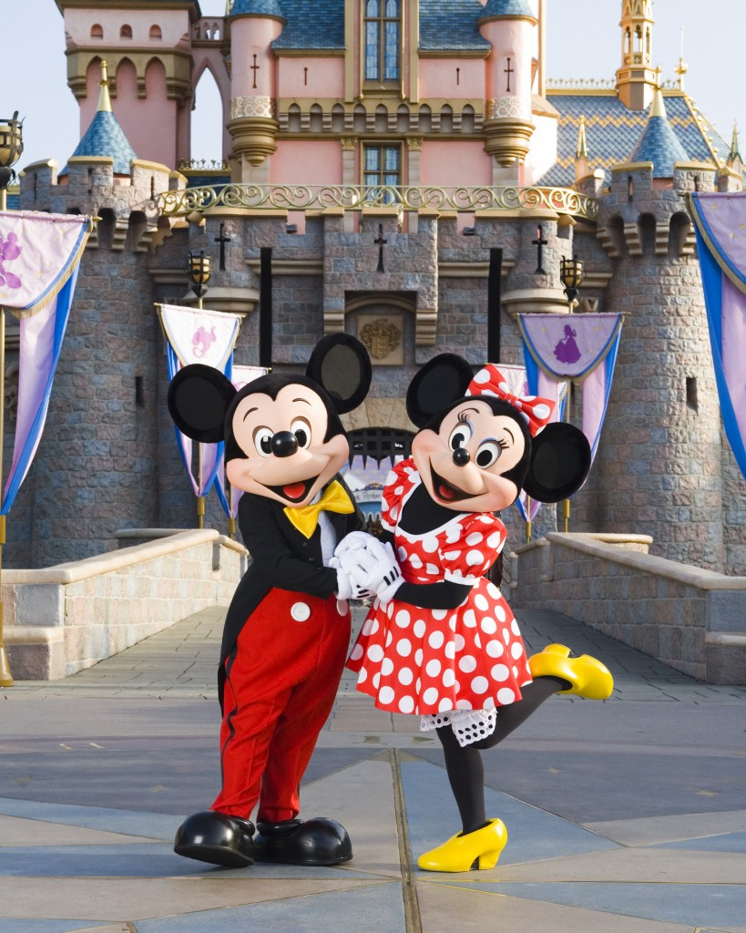 Minnie mouse house toontown download
