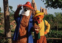 brer-bear-brer-fox-thumb
