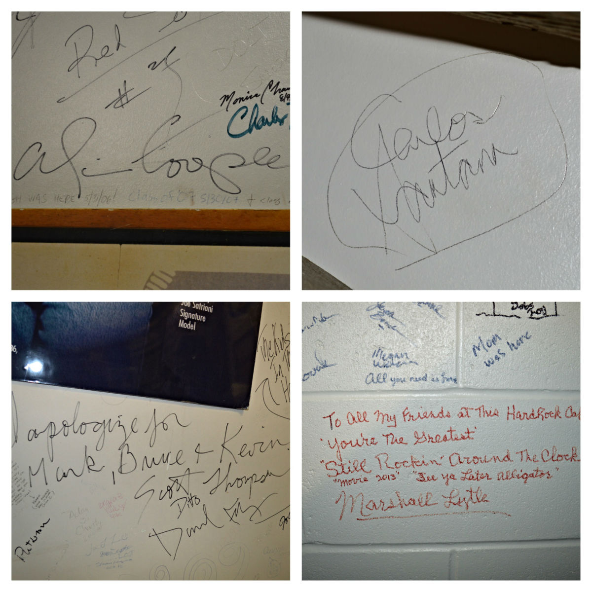 HRC_The_Attic_Signatures