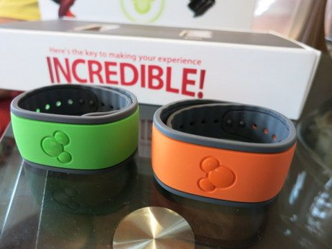 There are many reputable discount ticket vendors. You can even add your discount tickets to your MagicBand.