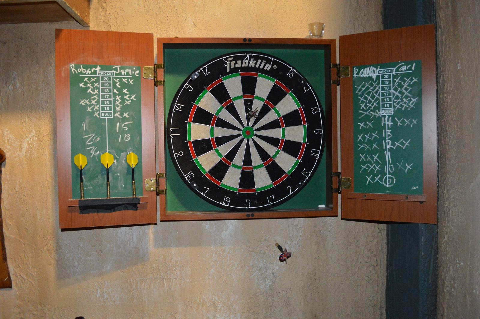 HHN_dartboard