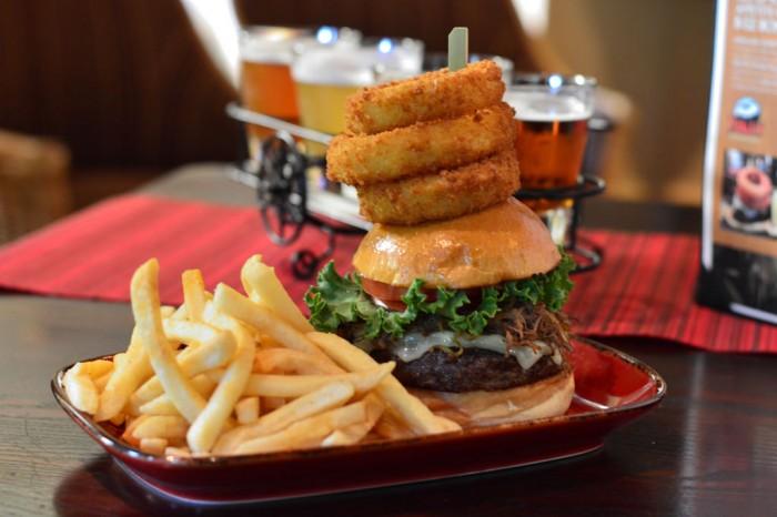 JAKES_burger