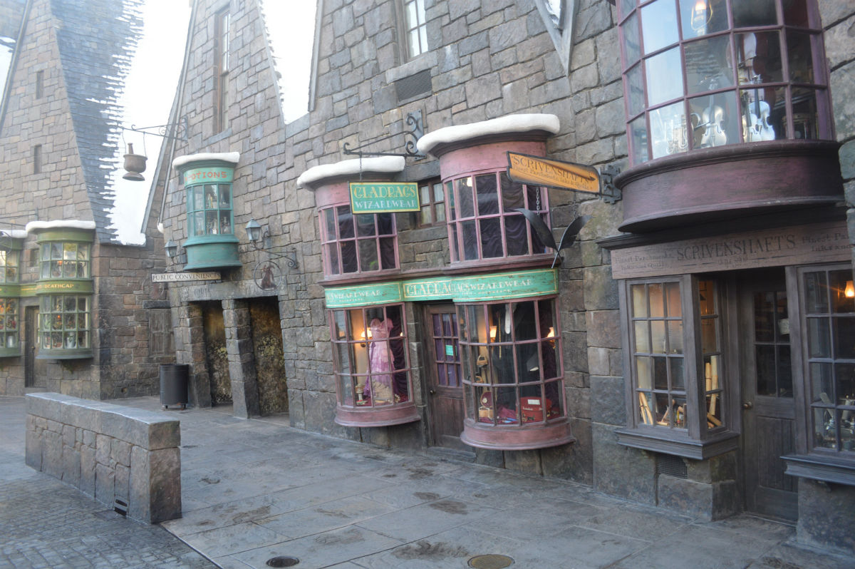 observations_WWOHP