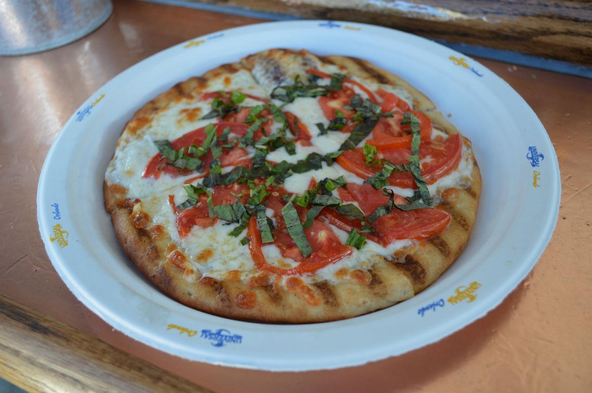 observations_chezalcatrazpizza