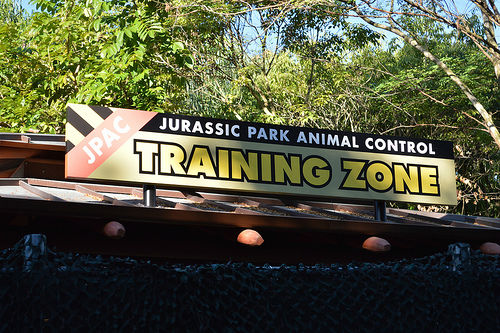 observations_jptrainingzone