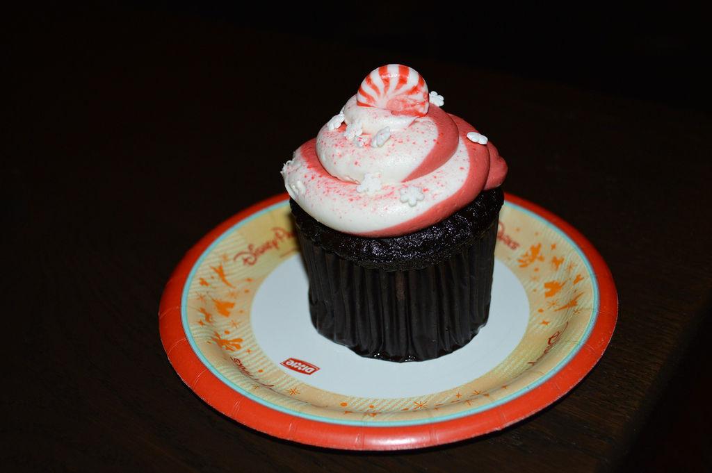 MVMCP_cupcake