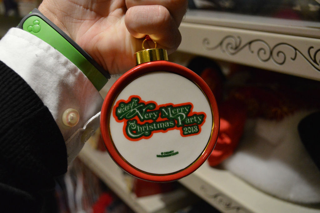 MVMCP_ornament