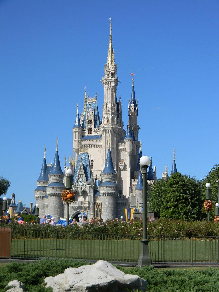 SS_Castle