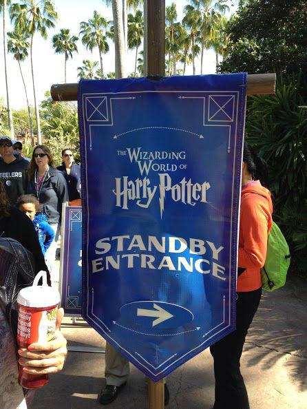 WizardingWorldStandby