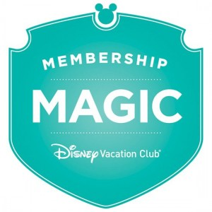 DVC Membership Magic