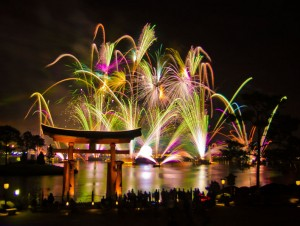 Illuminations_Bricker